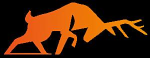 BioEleva logo