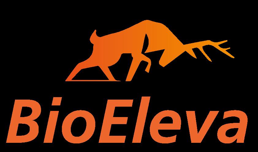 BioEleva