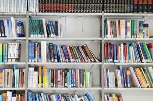 libreria Bioeleva