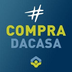 CompraDaCasa_quadrato