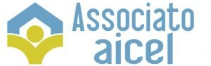 Logo associato Aicel